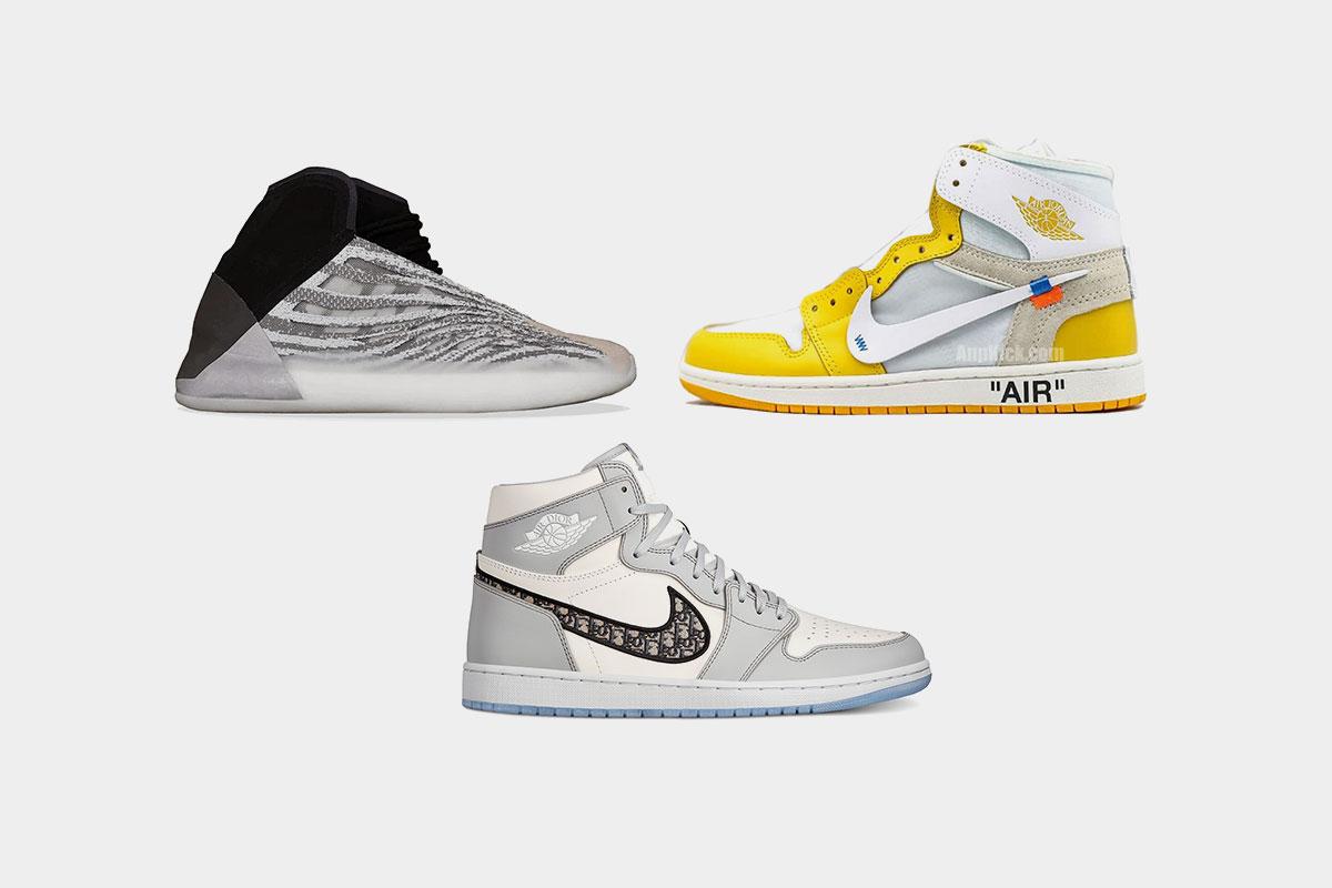 hype shoes dropping soon off 58% - www
