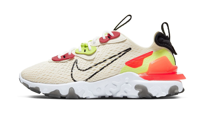 Nike-WMNS-React-Vision-Pale-Ivory