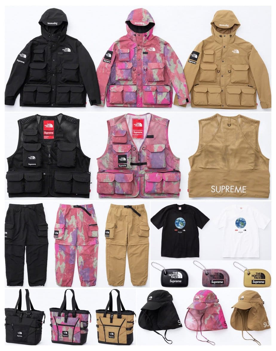 north-face-supreme-week-13-collab