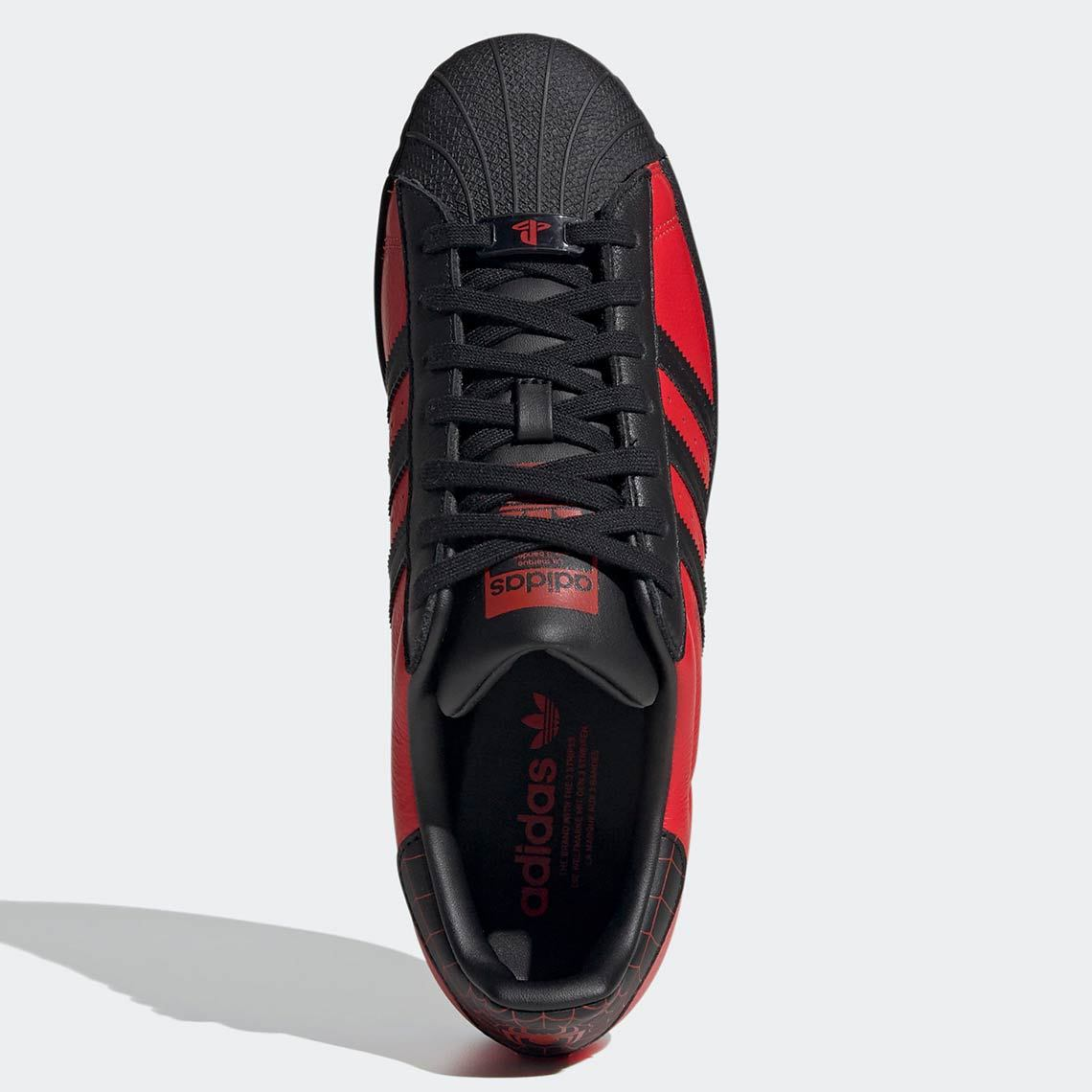Adidas-Superstar-Spider-Man-Miles-Morales-On-Foot-Hover-View