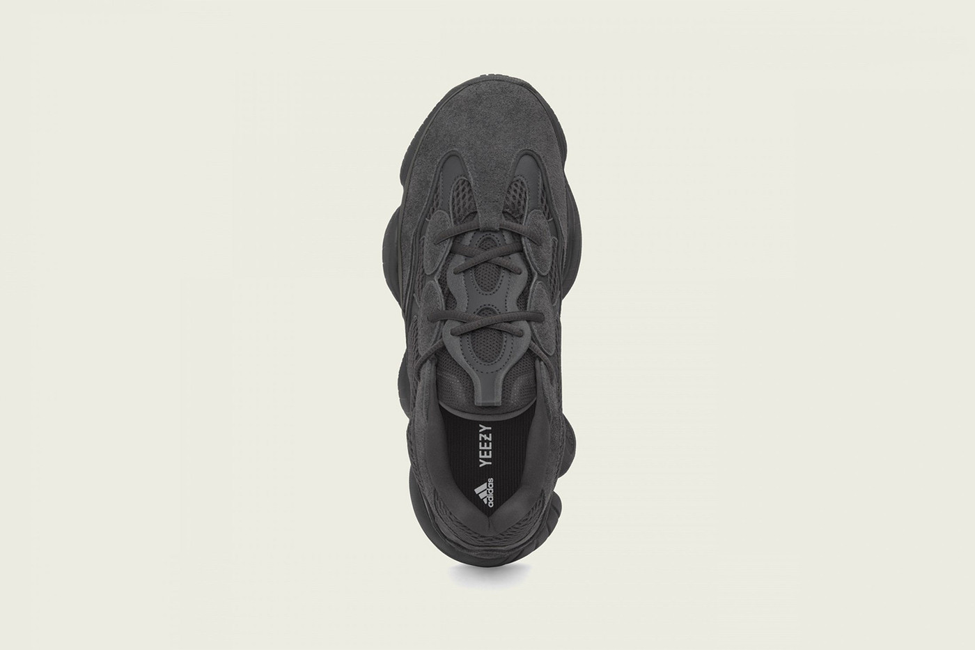Adidas-Yeezy-500-Utility-Black-Hover-View