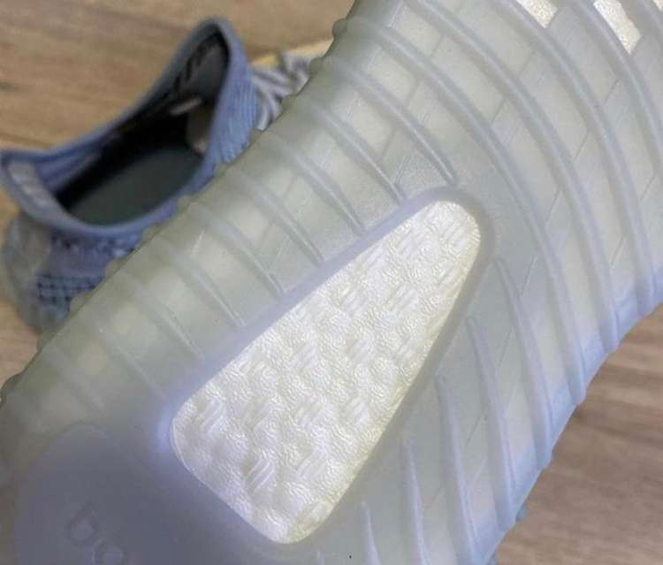 Adidas-Yeezy-Boost-350-V2-Ash-Blue-Outsole