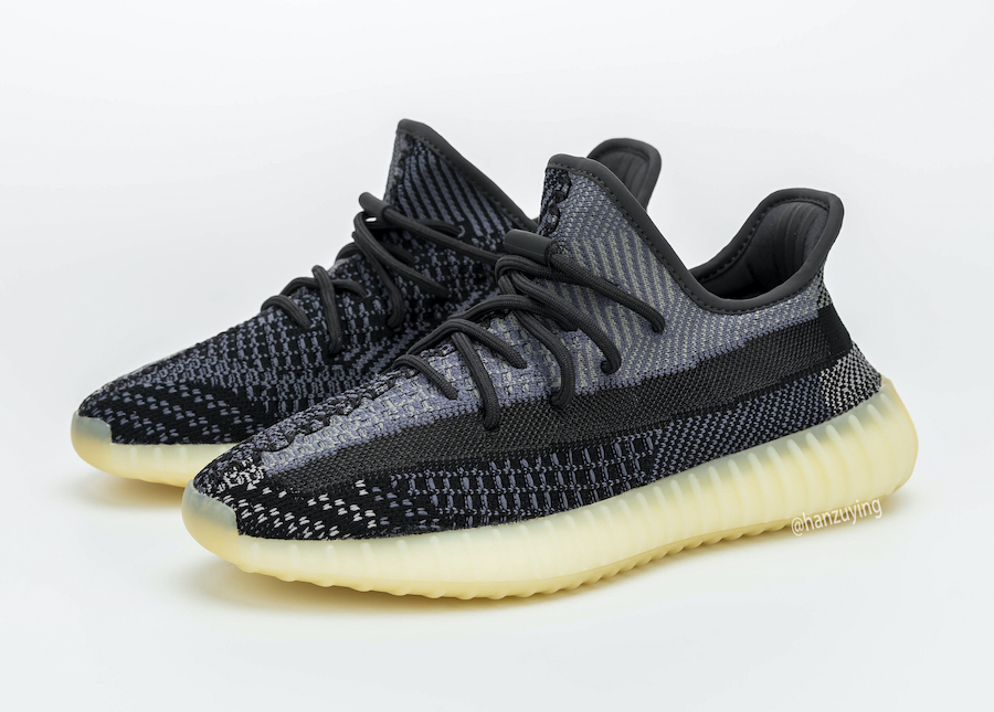 Adidas-Yeezy-Boost-350-V2-Asriel-Full-View