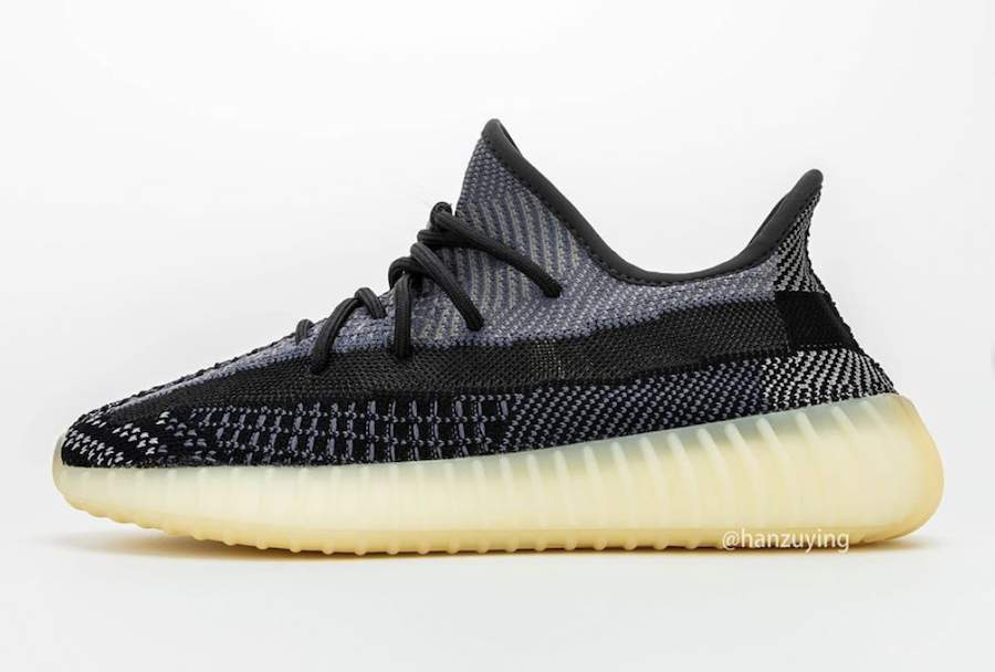 Adidas-Yeezy-Boost-350-V2-Asriel-Side-View