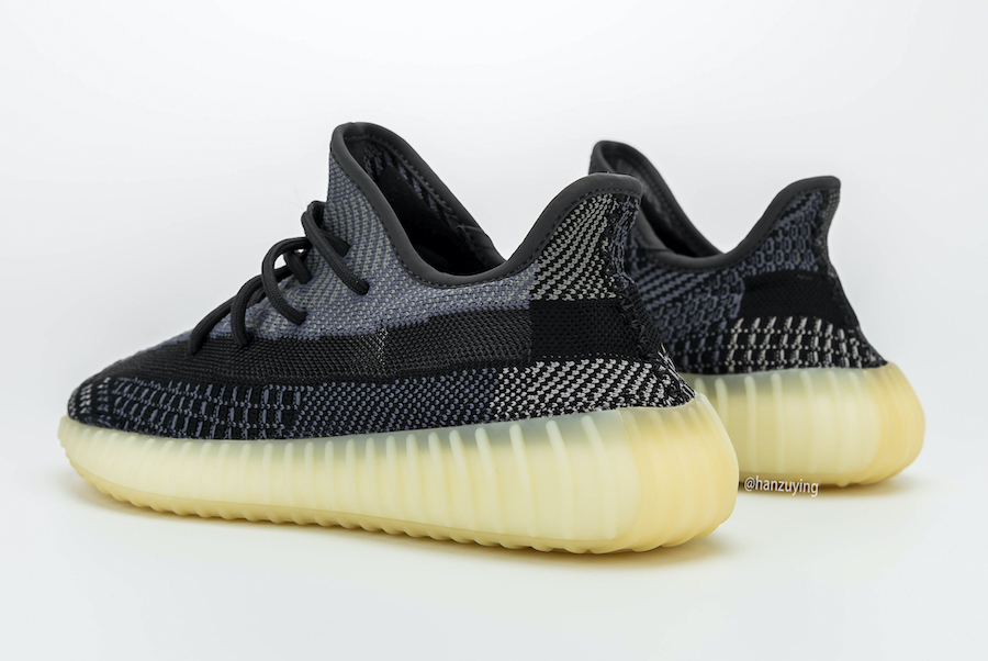 Adidas-Yeezy-Boost-350-V2-Asriel-Rear-View