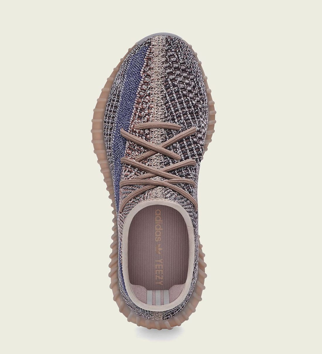 Adidas-Yeezy-Boost-350-V2-Fade-Hover-View