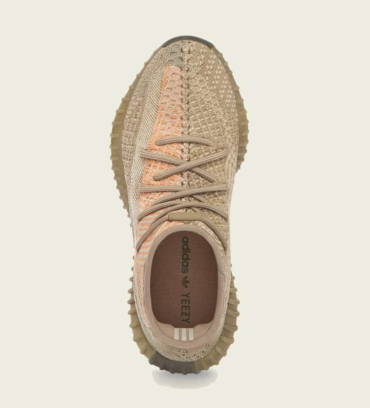 Adidas-Yeezy-Boost-350-V2-Sand-Taupe-Adidas-Hover-View