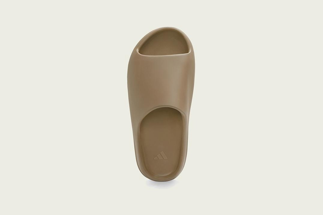 Adidas-Yeezy-Slide-Core-Hover-View