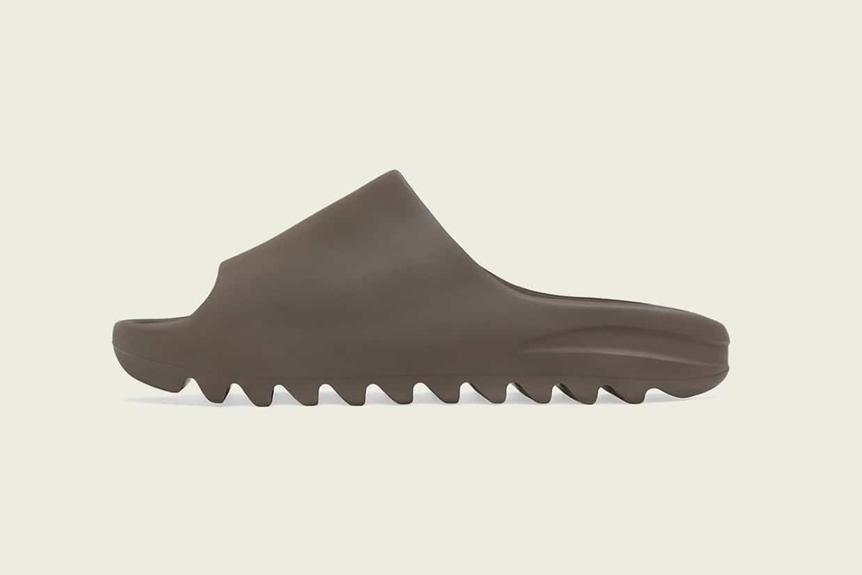 Adidas-Yeezy-Slide-Soot-Side-View