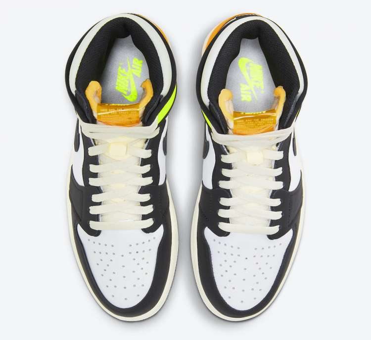 Air-Jordan-1-High-OG-Volt-Gold-Hover-View