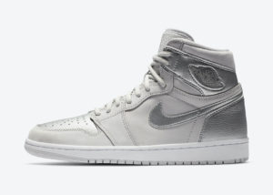 air-jordan-1-high-og-japan-metallic-silver