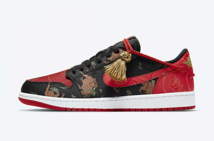 Air-Jordan-1-Low-Chinese-New-Year-Side-View-2
