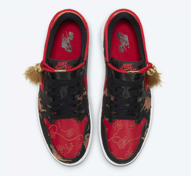 Air-Jordan-1-Low-Chinese-New-Year-Hover-View