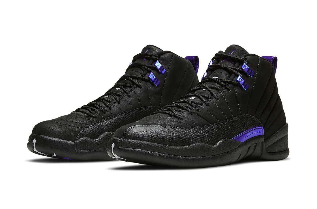 Air-Jordan-12-Retro-Dark-Concord-Full