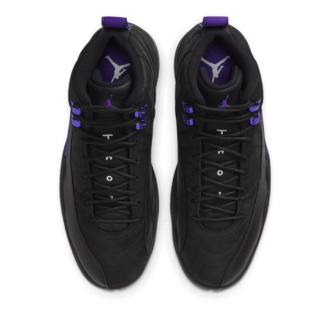 Air-Jordan-12-Retro-Dark-Concord-Hover-View