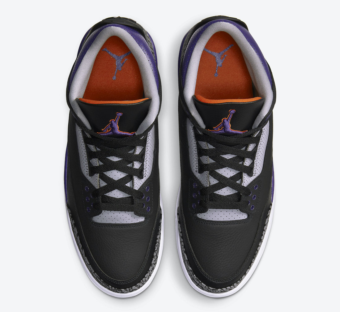 Air-Jordan-3-Court-Purple-Hover-Hover-View