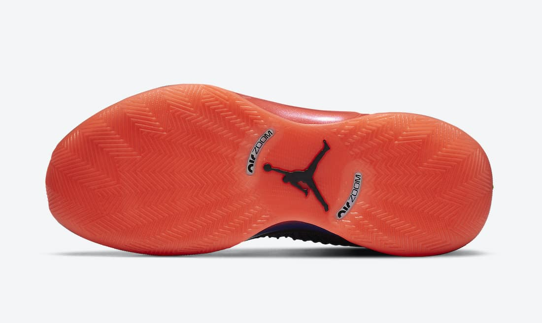 Air-Jordan-35-Center-of-Gravity-Out-Sole