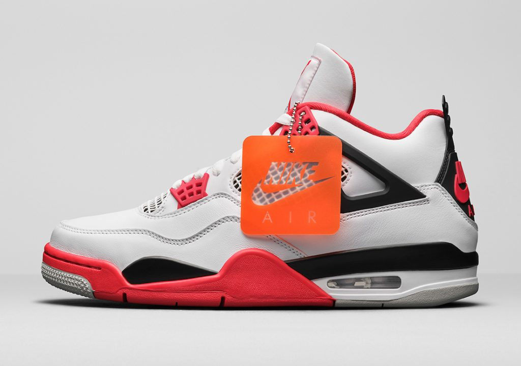 Air-Jordan-4-OG-Fire-Red-2020