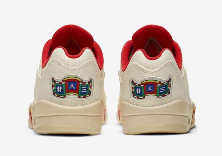 Air-Jordan-5-Low-Chinese-New-Year-Rear-View