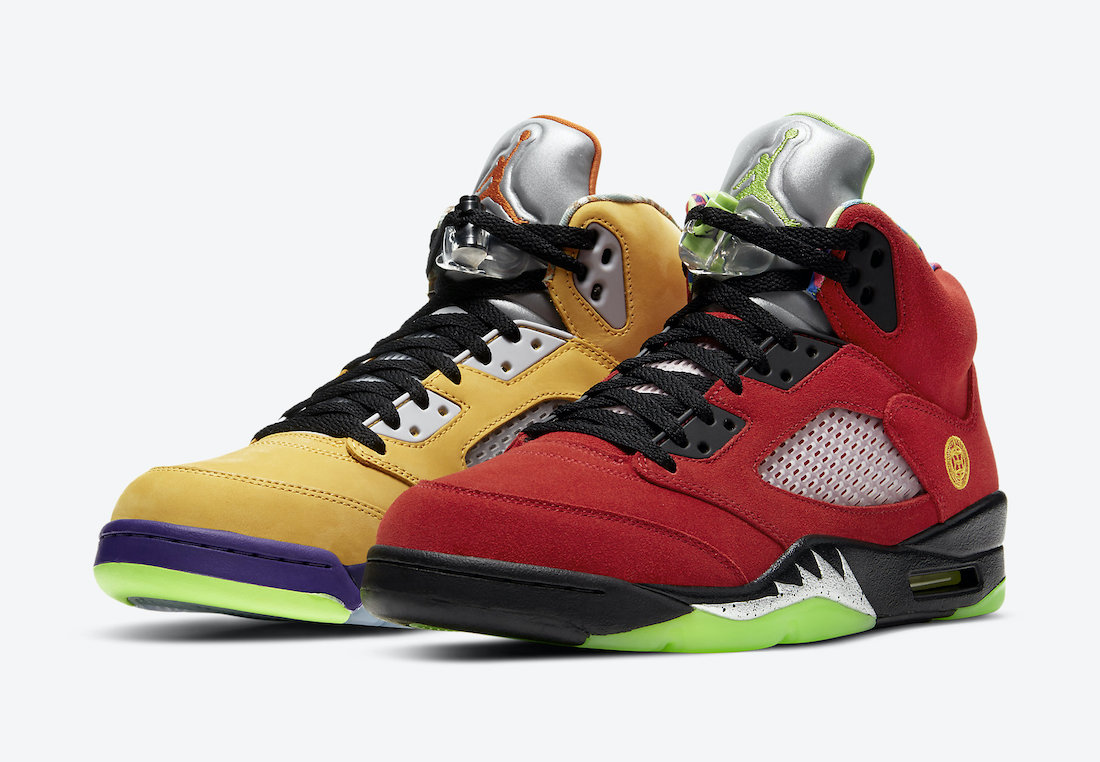 Air-Jordan-5-What-The-Full-View