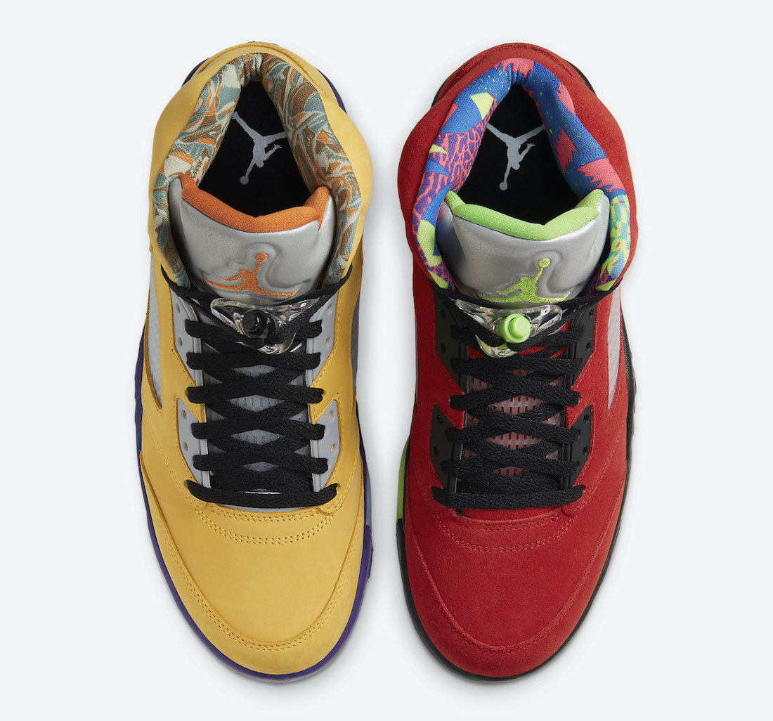 Air-Jordan-5-What-The-Hover-View
