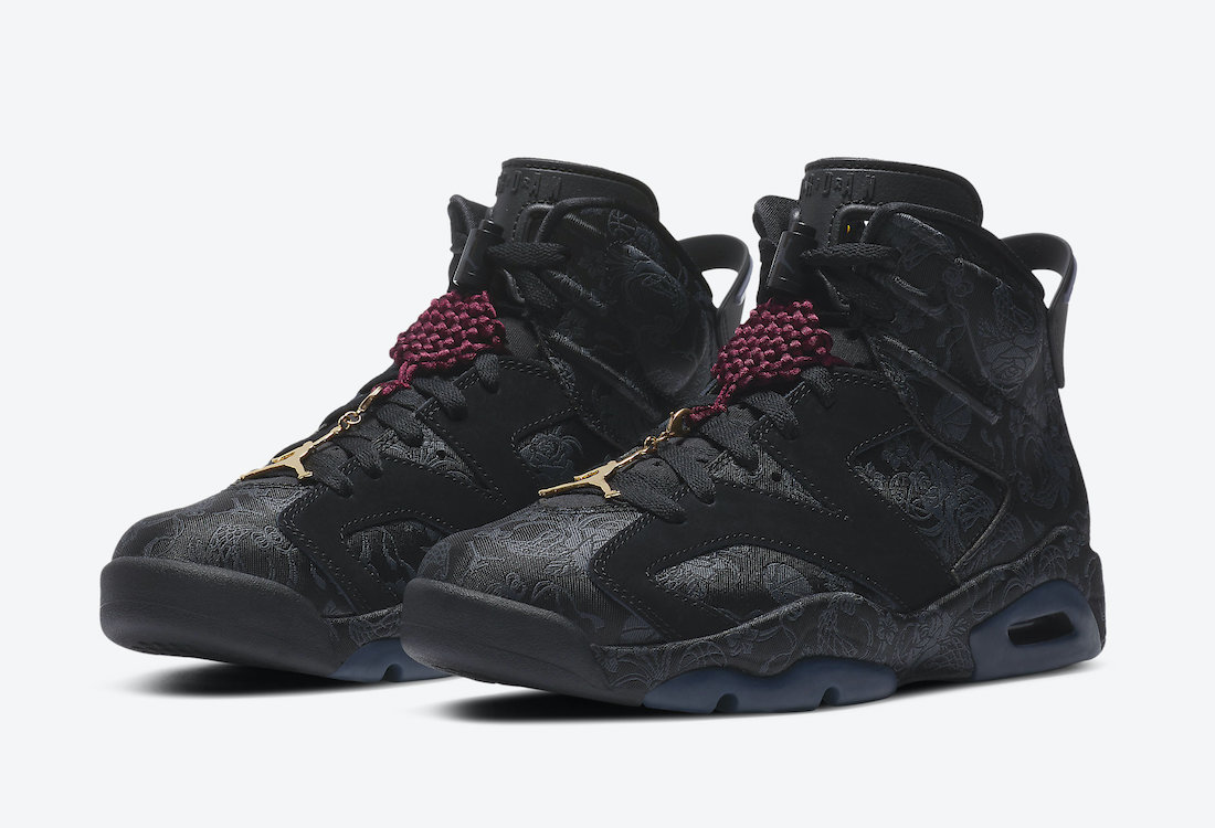 Air-Jordan-6-Singles'-Day-Full-View