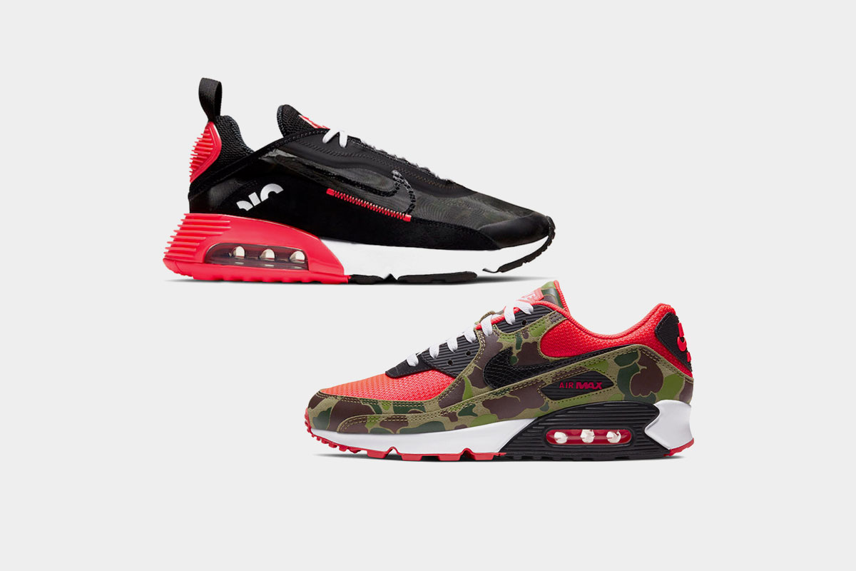 air max atmos resale