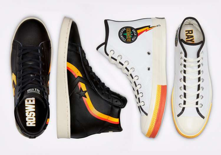 Converse-Chuck-70-Pro-Leather-Raygun-Full-View