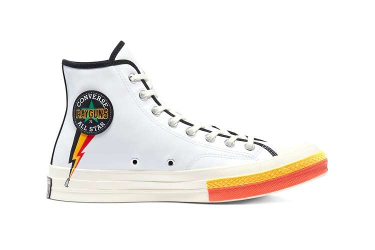 Converse-Chuck-70-Raygun-Side-View