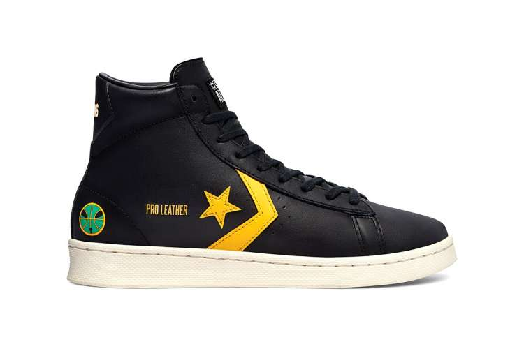 Converse-Pro-Leather-Raygun-Side-View