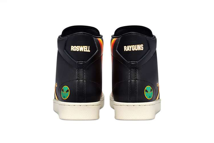Converse-Pro-Leather-Raygun-Rear-View
