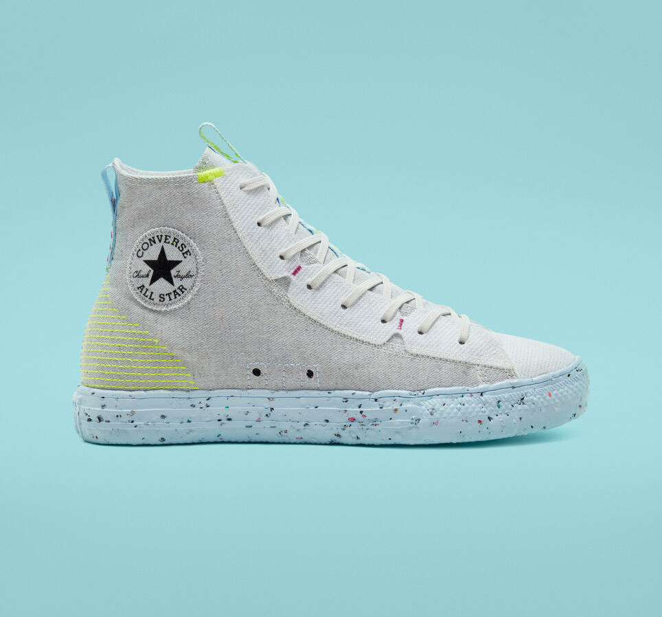 Converse-Chuck-Taylor-All-Star-Crater-White-Side-View