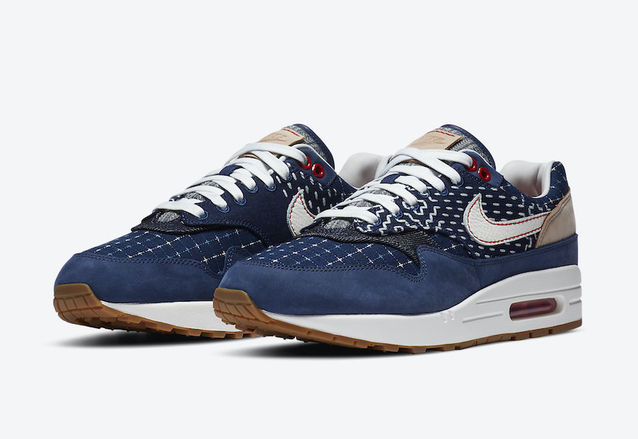 Nike-Air-Max-1-DENHAM