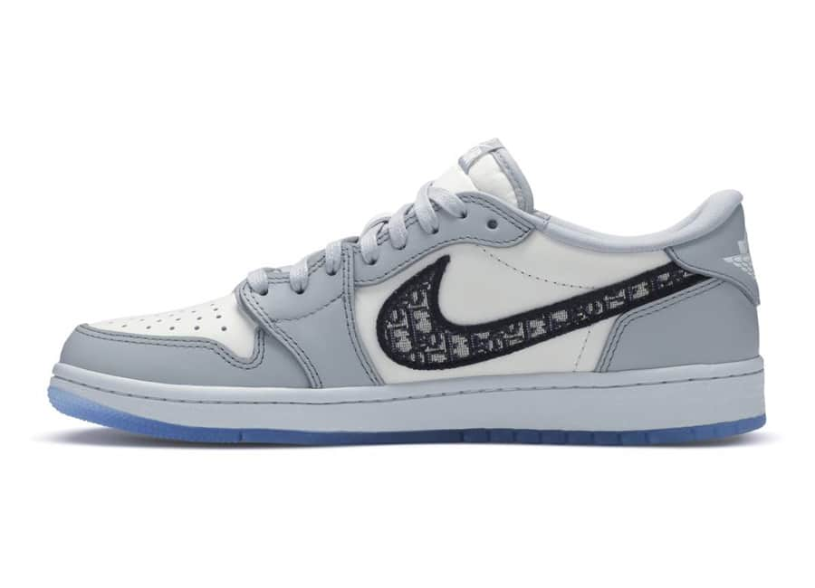 Dior-Air-Jordan-1-Low-Side-View