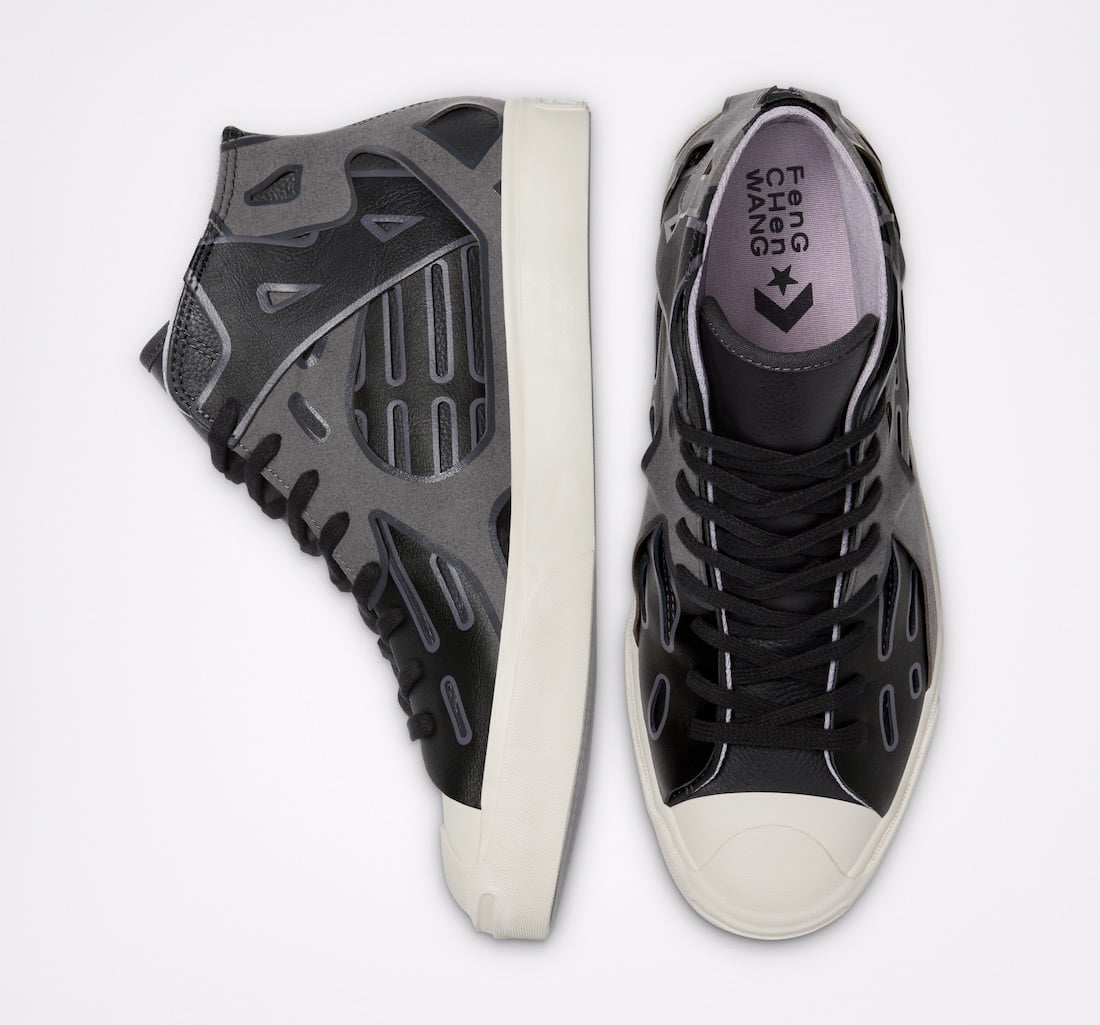 Feng-Chen-Wang-Converse-Jack-Purcell-Black-Full-View