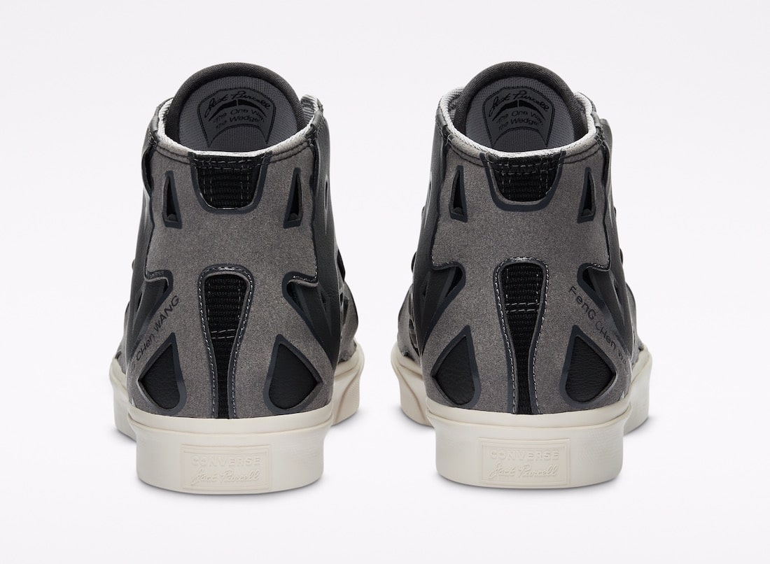 Feng-Chen-Wang-Converse-Jack-Purcell-Black-Rear-View
