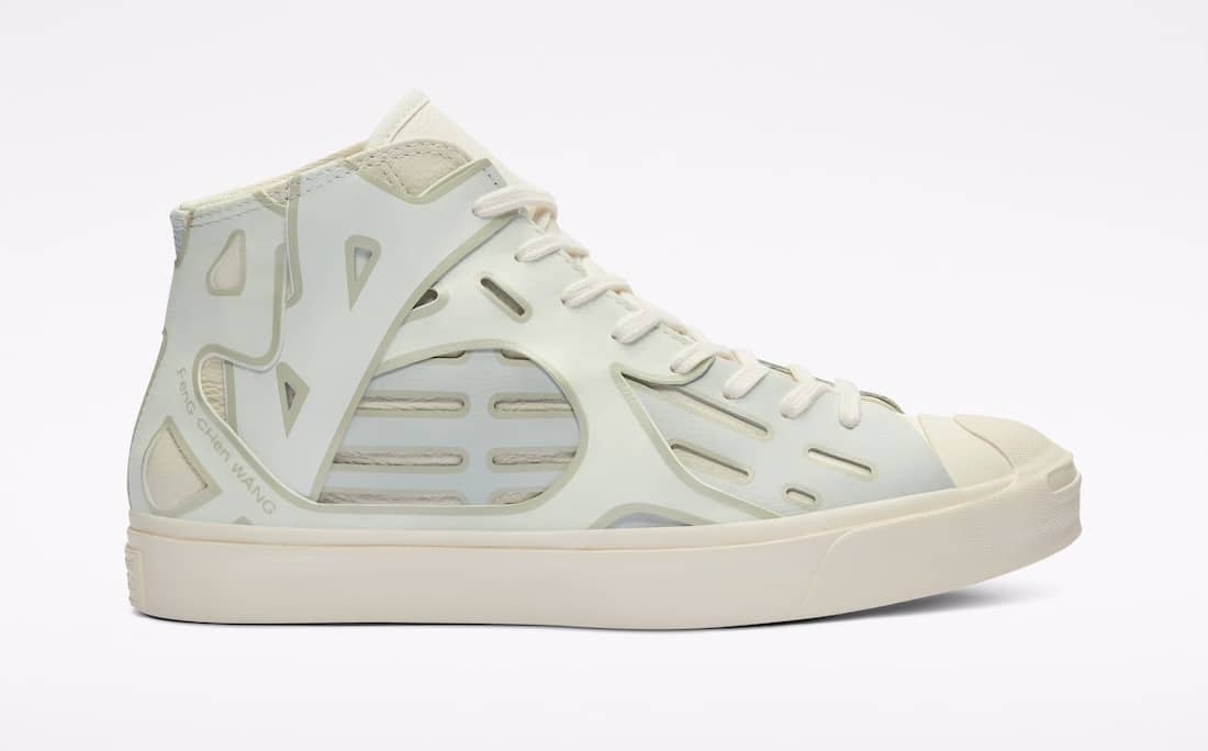 Feng-Chen-Wang-Converse-Jack-Purcell-Sea-Salt-Side-View