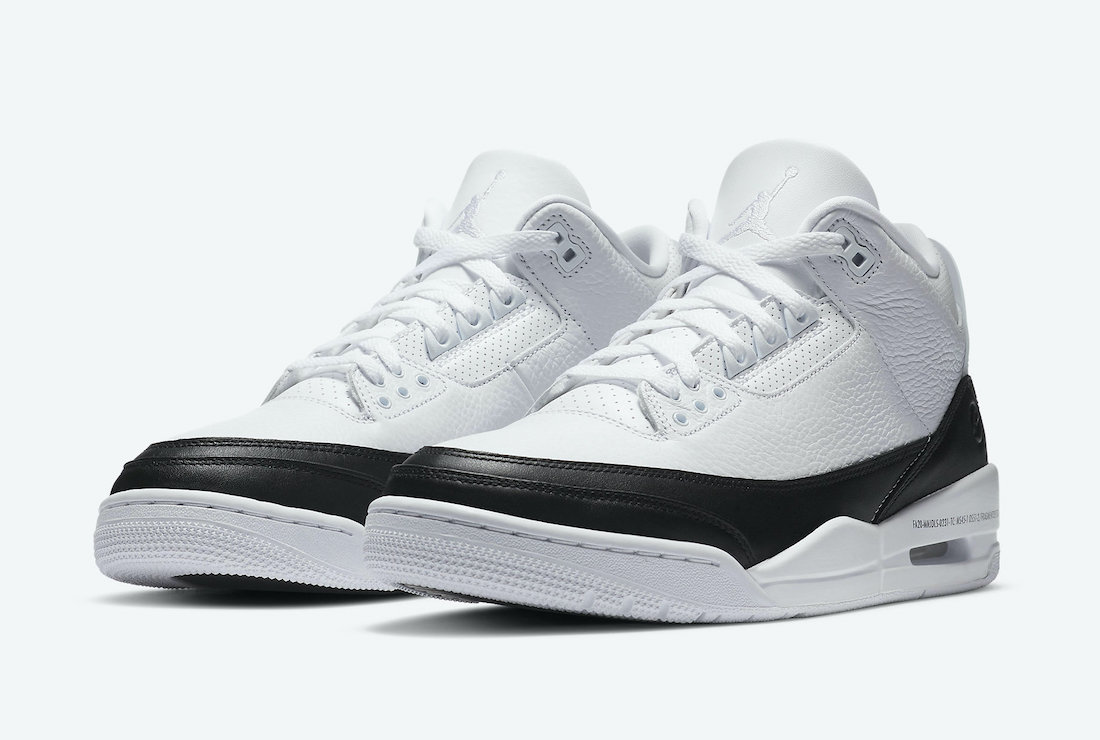 Fragment-Air-Jordan-3-White-Black-Full-View