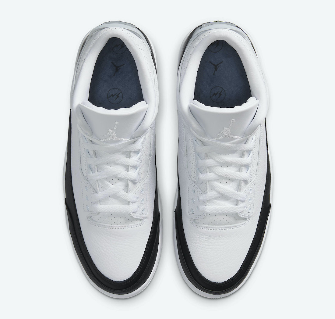 Fragment-Air-Jordan-3-White-Black-Hover-View