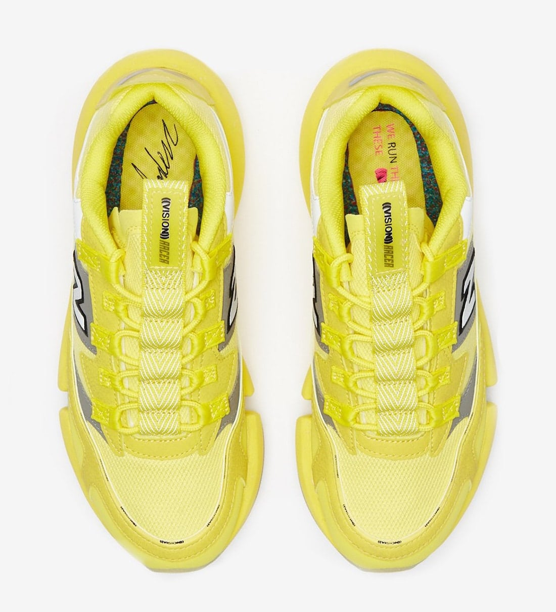 Jaden-Smith-New-Balance-Vision-Racer-Sunflower-Yellow-Hover-View