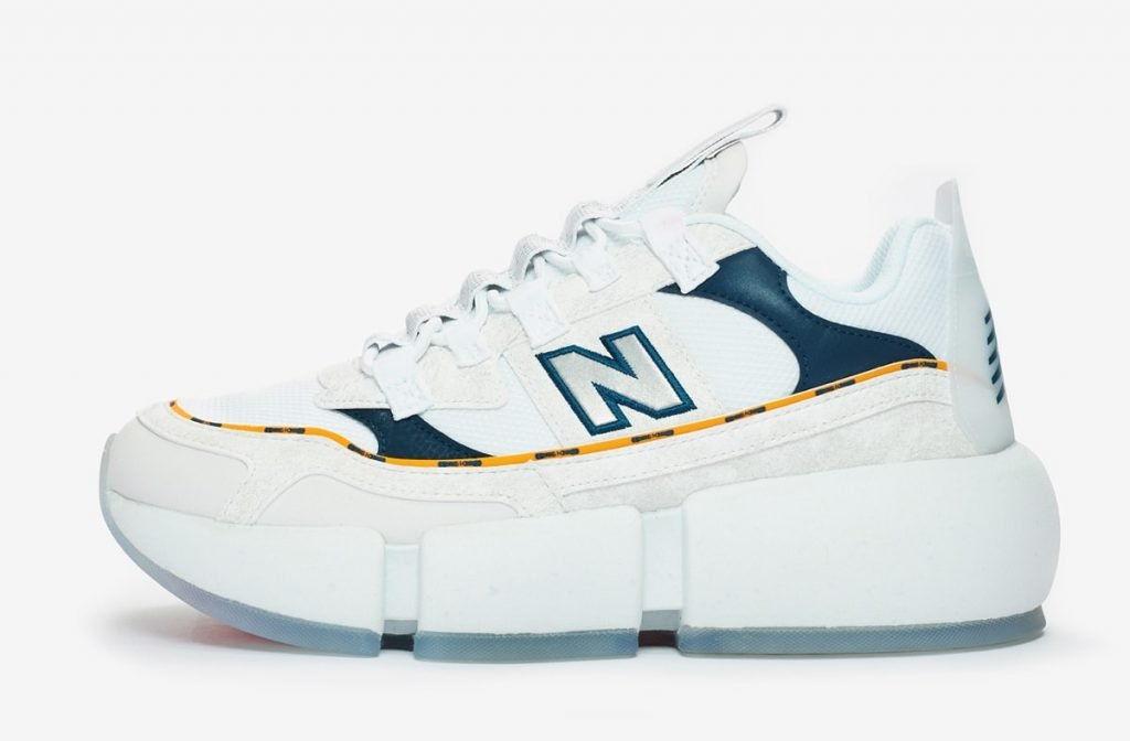 Jaden-Smith-New-Balance-Vision-Racer-White-Navy-Side-View