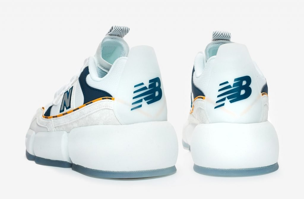 Jaden-Smith-New-Balance-Vision-Racer-White-Navy-Rear-View