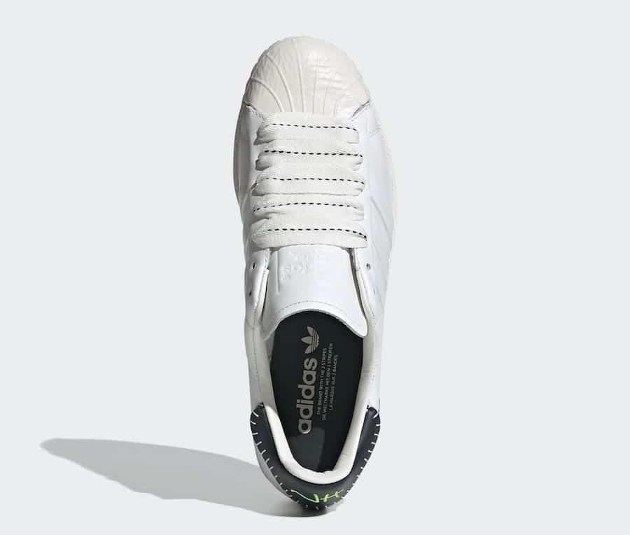 Jonah-Hill-Adidas-Superstar-Hover-View