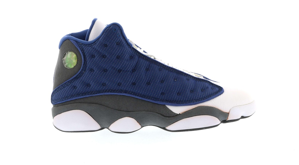 resale-Jordan-13-Retro-Flint-2005