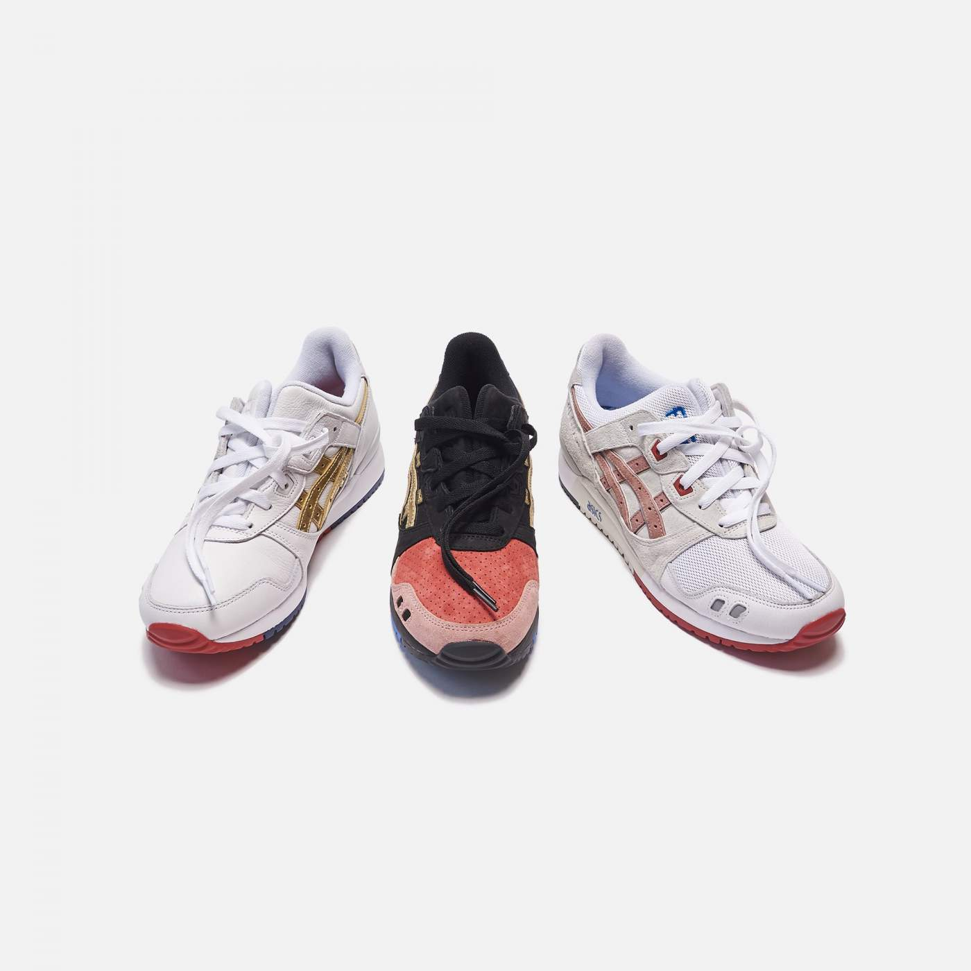 Kith-Asics-Gel-Lyte-III-Tokyo-Hover-View
