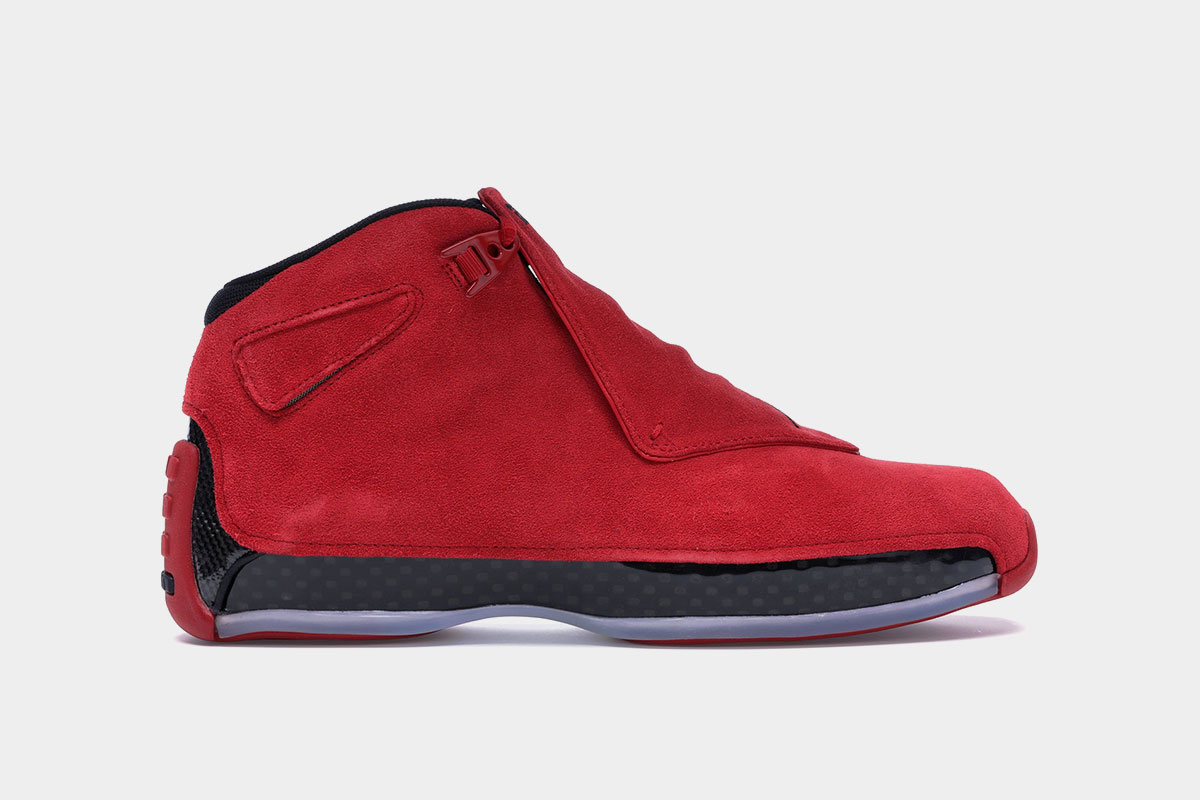 Top Sneakers that Will Make You Money