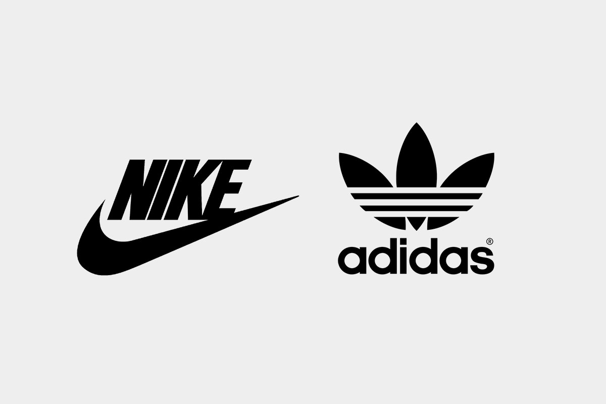 Which Is The Best Shoe to Resell: Adidas or Nike Jordan?