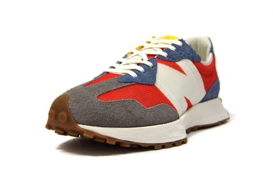 New-Balance-327-Neo-Flame-Frontal-View