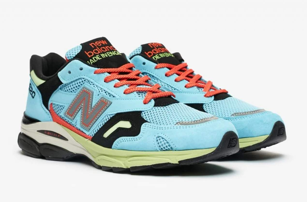 New-Balance-920-Made-In-Uk-Full-View