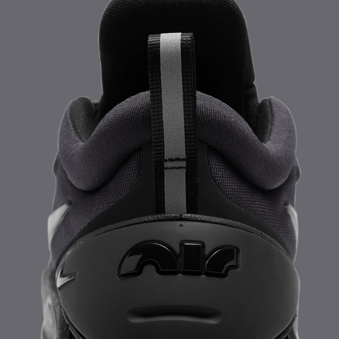Nike Adapt Auto Max Triple Black Release Date And Resale Guide